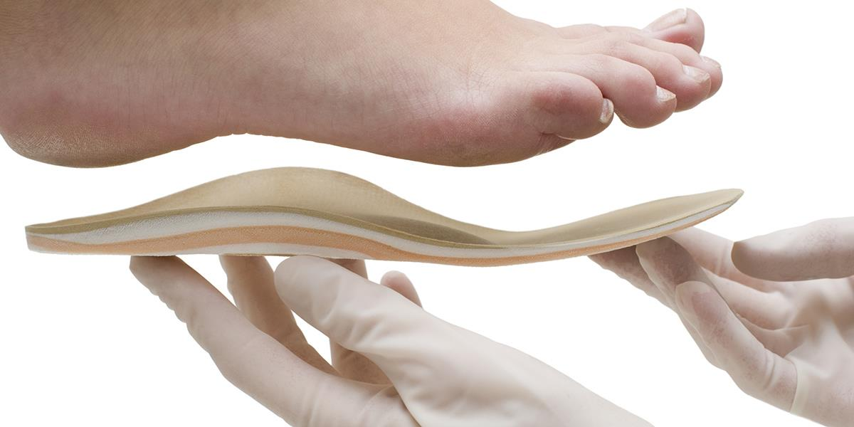 Foot-Orthotics-1